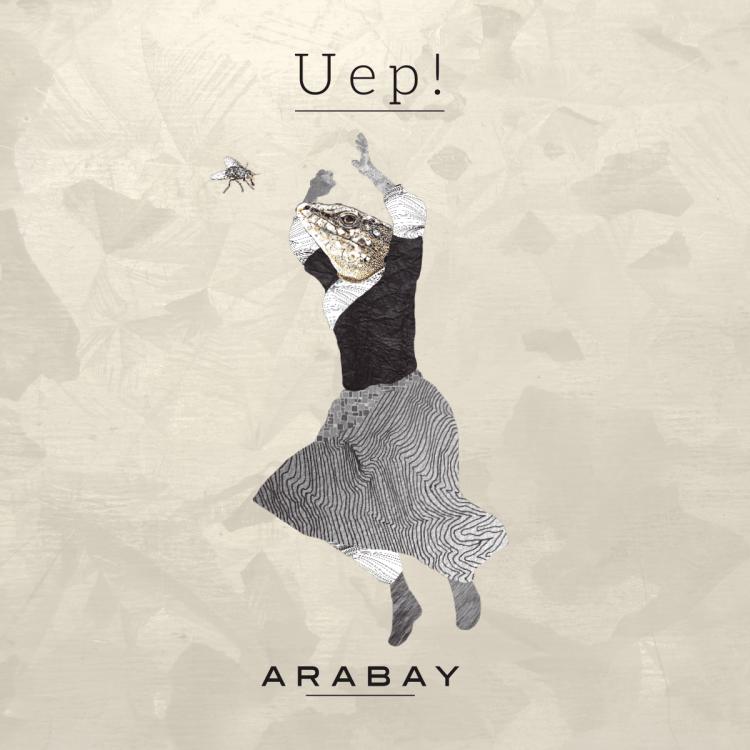 arabay_vino_6