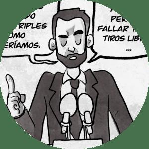 destacado miscelanea 4