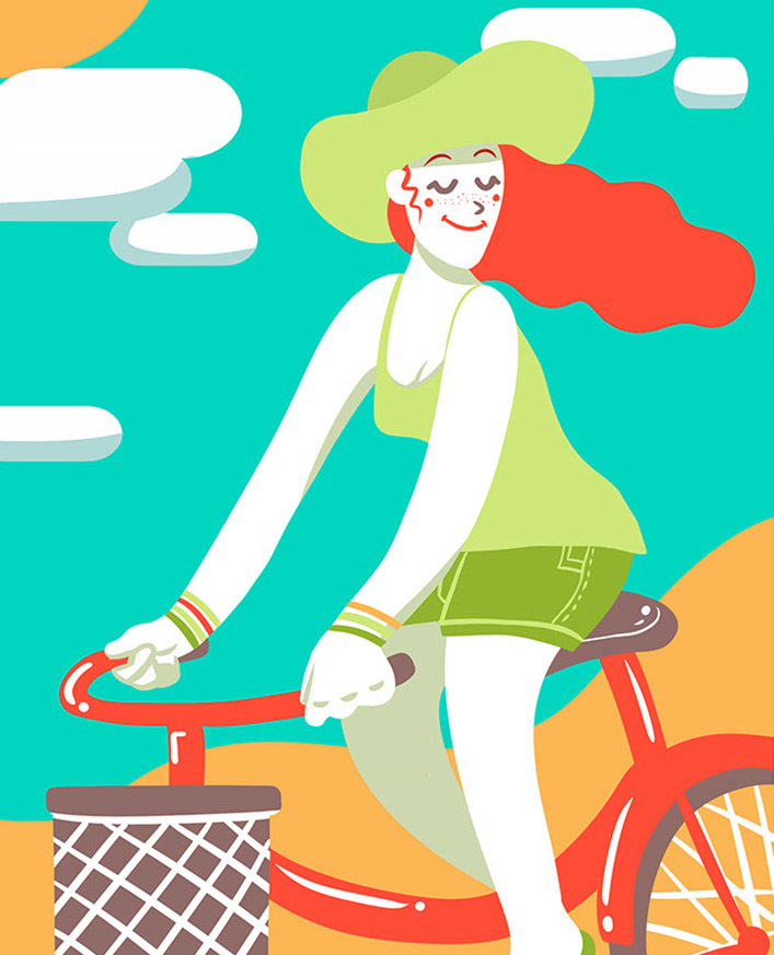 escena-bici