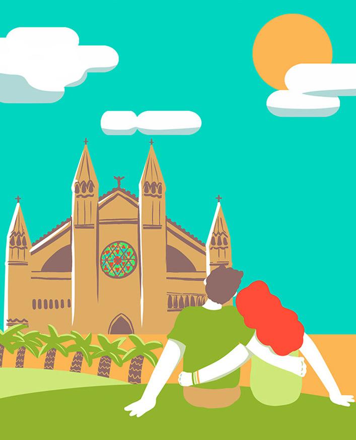 escena-catedral