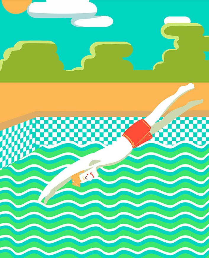 escena-piscina